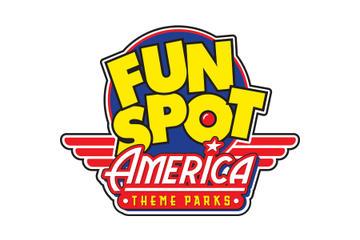 fun-spot-america-in-orlando-177819