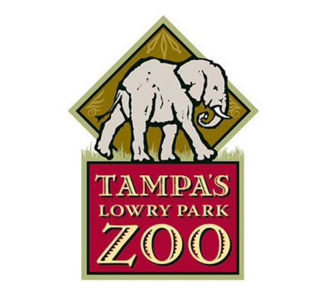 original_Lowry-Park-Zoo-logo0