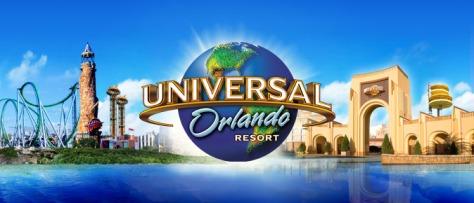 universalmainbanner_v2-1