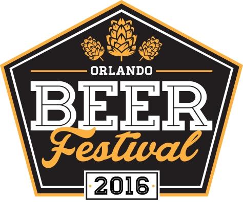 orlando-beer-festival-94