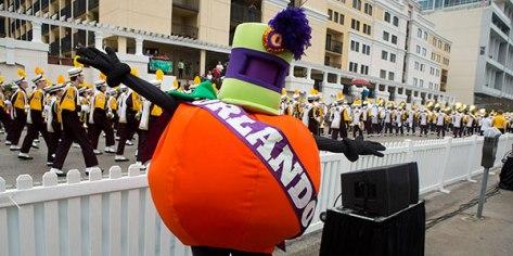 8-florida-citrus-parade