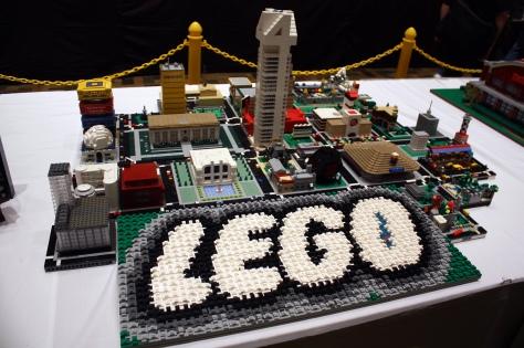 brickworld-tampa-2016-lego-exposition-42