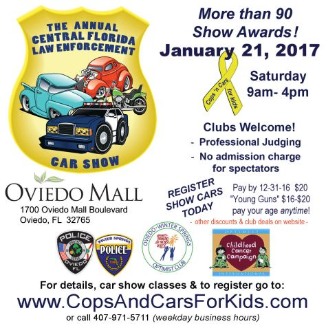 cops-and-cars-kids-car-show-62