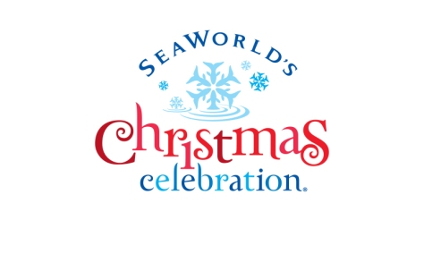 seaworld-christmas-logo-1