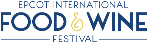 Epcot_Food_&_Wine_Festival_2016_Logo.svg