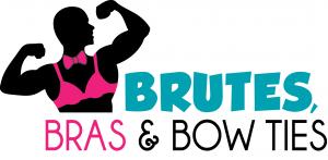 Brute-Logo-300x147